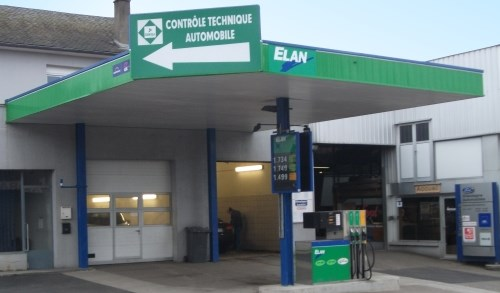 carburant2