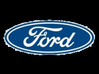 logo-ford-2017-400x400