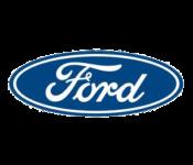 logo-ford-2017-400x400-v2