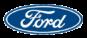 logo-ford-2017 site internet cahudagne ussel