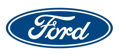 ford chaudagne automobile ussel