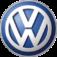 Logo_Volkswagen_chapitre