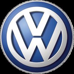 volkswagen chaudagne automobile ussel